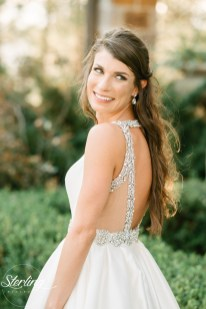 Katie_bridals(int)-58