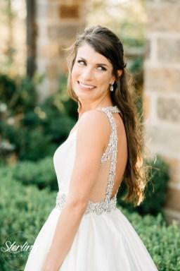 Katie_bridals(int)-59