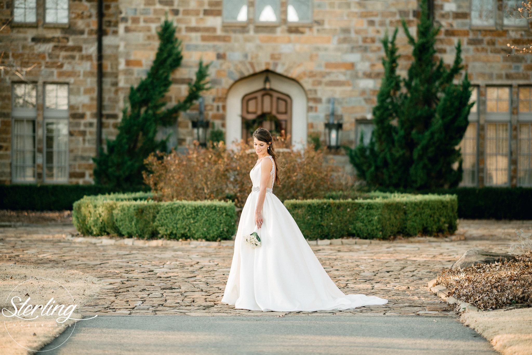 Katie_bridals(int)-68