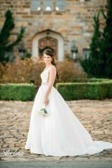 Katie_bridals(int)-69