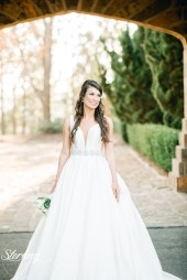 Katie_bridals(int)-7