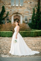Katie_bridals(int)-70