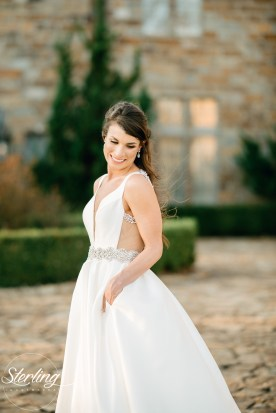 Katie_bridals(int)-76