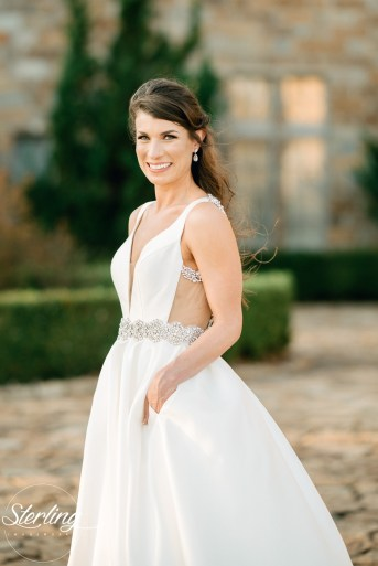 Katie_bridals(int)-77
