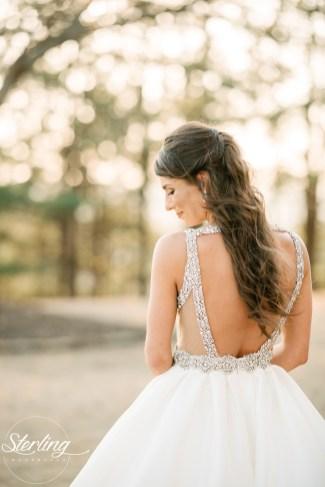 Katie_bridals(int)-83