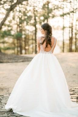 Katie_bridals(int)-84