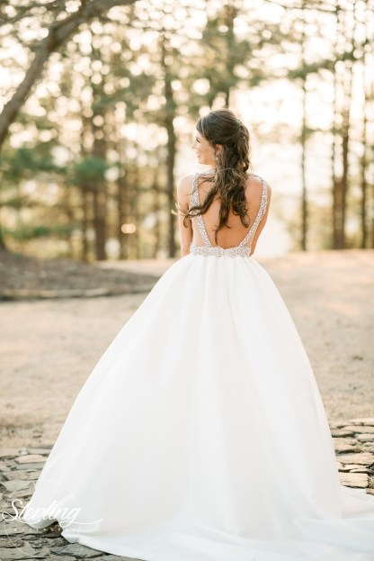 Katie_bridals(int)-84