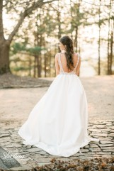 Katie_bridals(int)-85