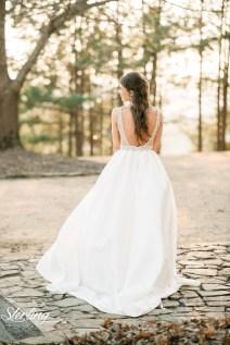 Katie_bridals(int)-85