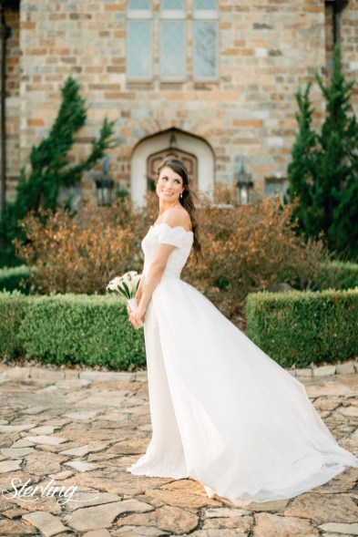 Katie_bridals(int)-91