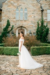Katie_bridals(int)-94