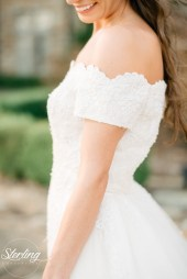 Katie_bridals(int)-97