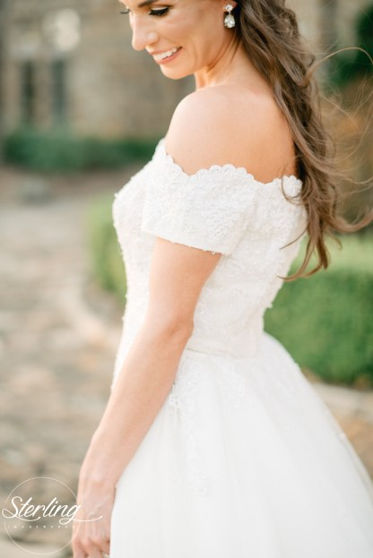 Katie_bridals(int)-98