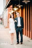 Mallory_Colton_engagement(i)-107