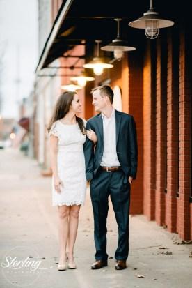 Mallory_Colton_engagement(i)-108