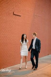 Mallory_Colton_engagement(i)-113