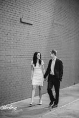 Mallory_Colton_engagement(i)-114