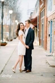 Mallory_Colton_engagement(i)-126
