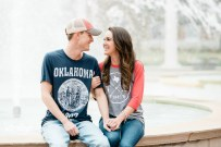 Mallory_Colton_engagement(i)-14
