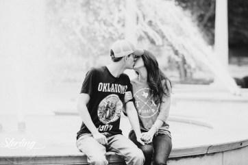 Mallory_Colton_engagement(i)-18