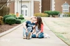 Mallory_Colton_engagement(i)-20
