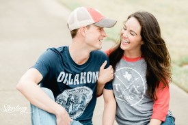 Mallory_Colton_engagement(i)-25