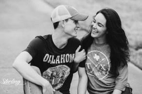 Mallory_Colton_engagement(i)-26
