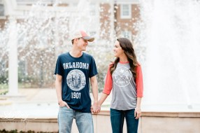 Mallory_Colton_engagement(i)-3