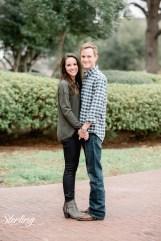 Mallory_Colton_engagement(i)-32