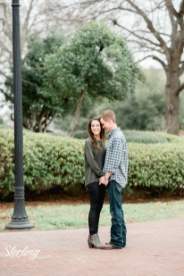 Mallory_Colton_engagement(i)-36