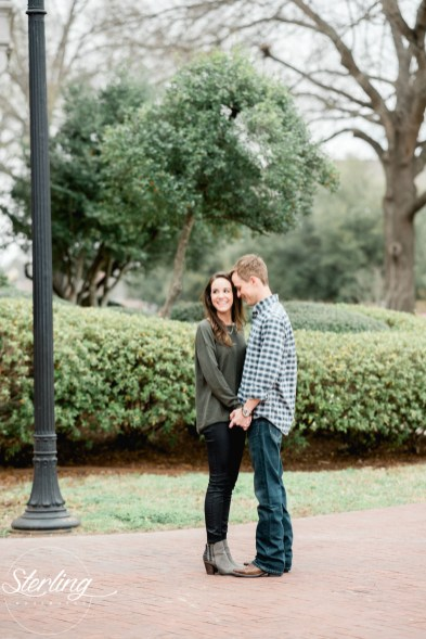 Mallory_Colton_engagement(i)-36