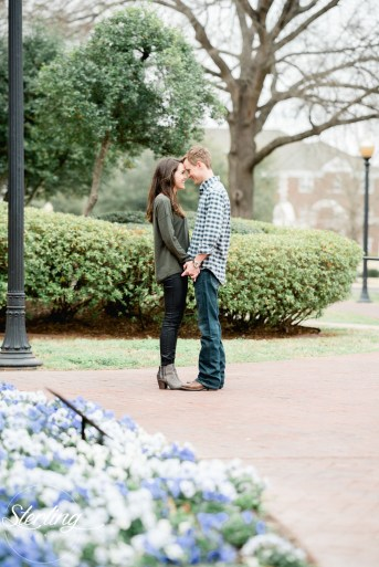Mallory_Colton_engagement(i)-38