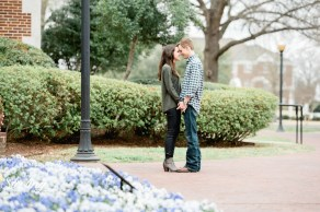 Mallory_Colton_engagement(i)-39
