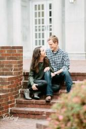 Mallory_Colton_engagement(i)-41