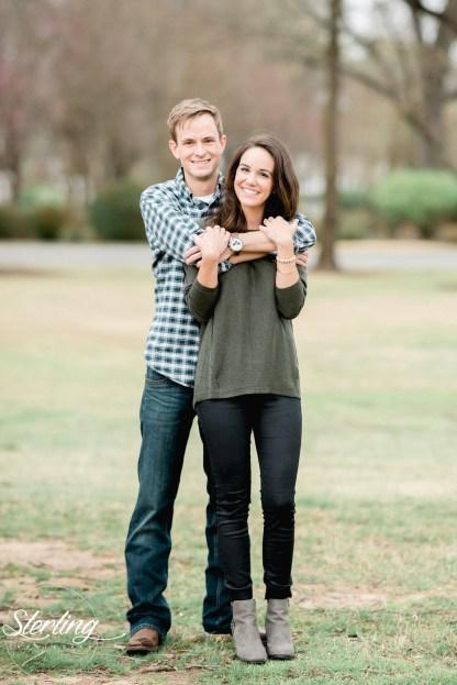 Mallory_Colton_engagement(i)-44