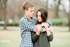 Mallory_Colton_engagement(i)-48