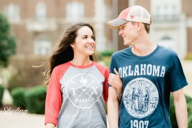 Mallory_Colton_engagement(i)-7
