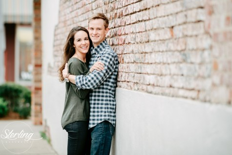 Mallory_Colton_engagement(i)-72