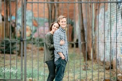 Mallory_Colton_engagement(i)-75
