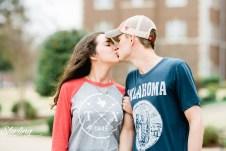 Mallory_Colton_engagement(i)-8