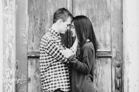 Mallory_Colton_engagement(i)-86
