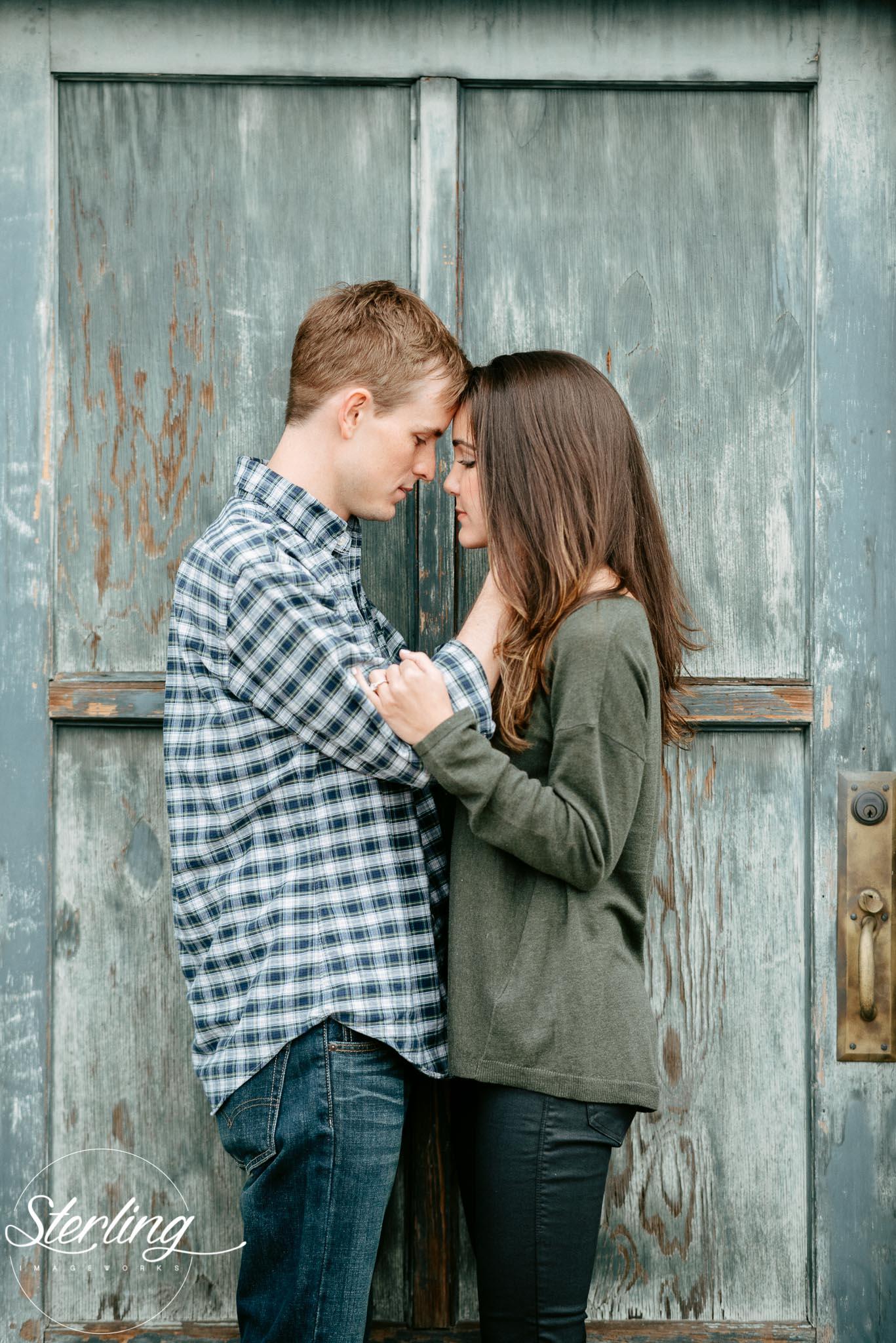 Mallory_Colton_engagement(i)-87