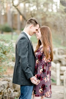 Seth_Chani_engagements(int)-96