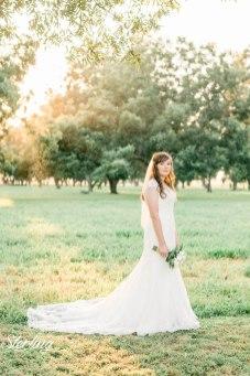 Taylor_bridals(int)-14