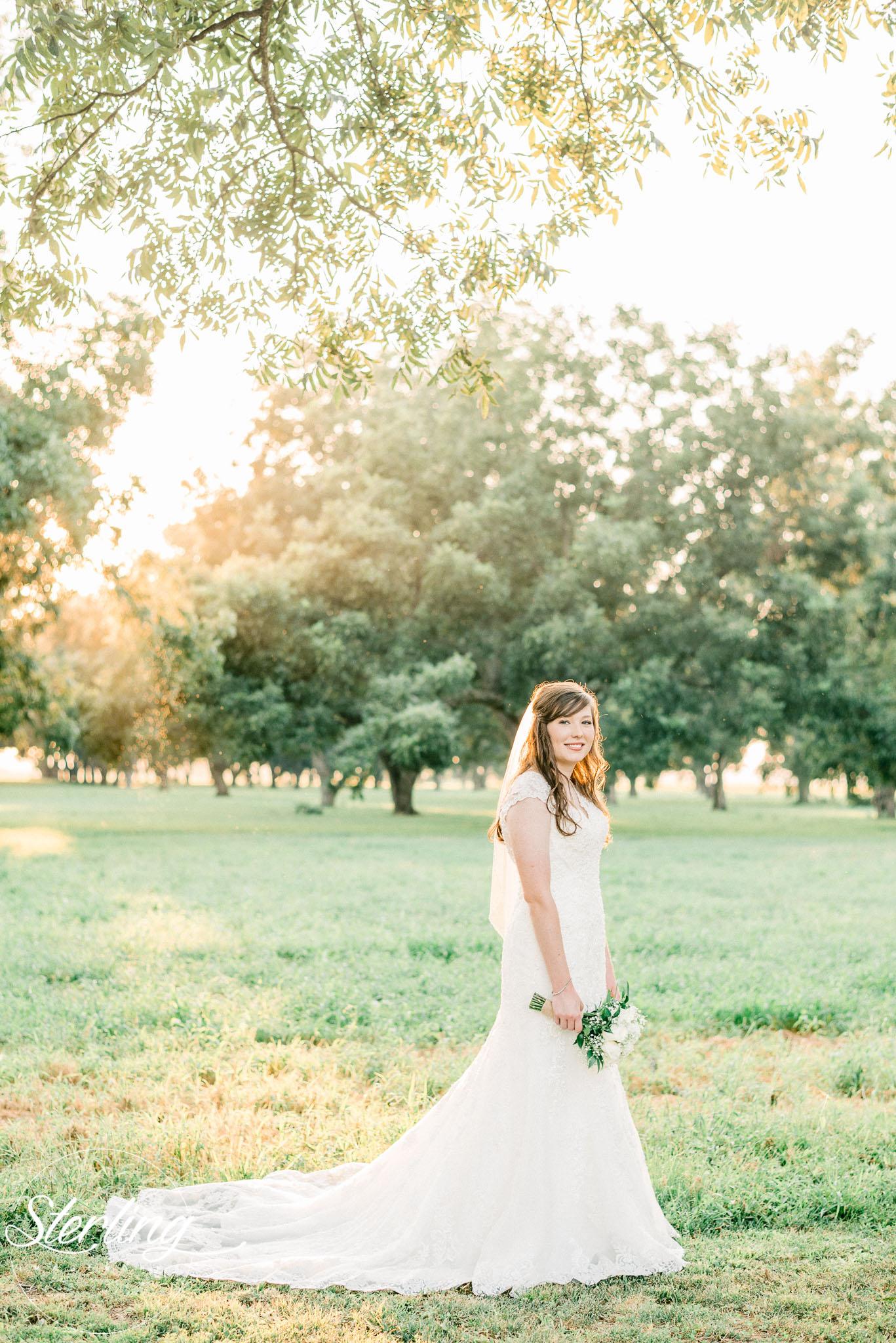 Taylor_bridals(int)-15