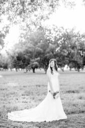 Taylor_bridals(int)-18