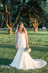 Taylor_bridals(int)-21