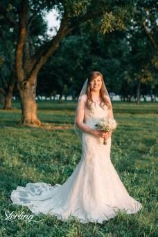 Taylor_bridals(int)-26