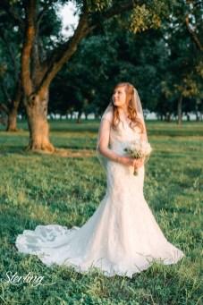 Taylor_bridals(int)-27
