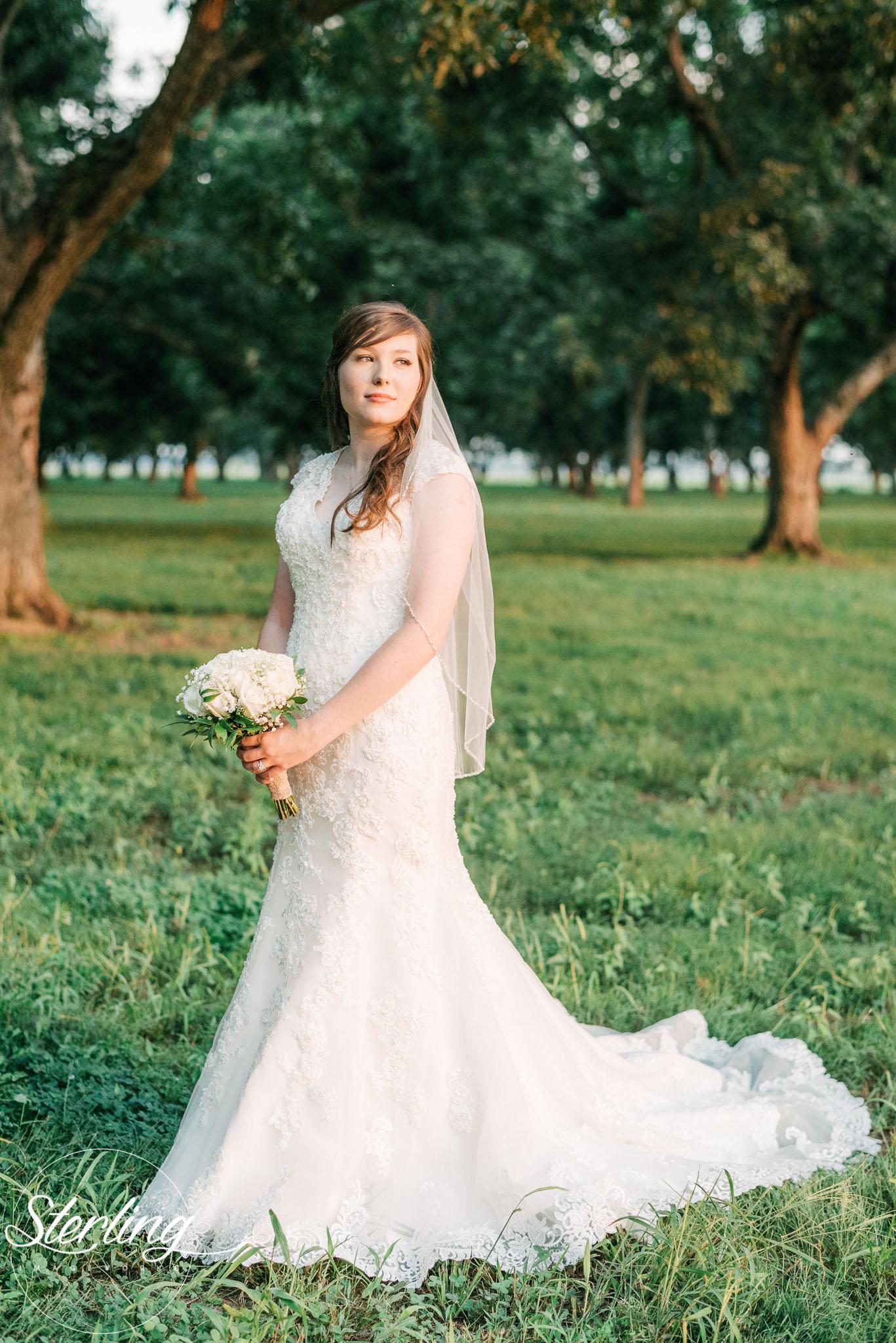 Taylor_bridals(int)-39